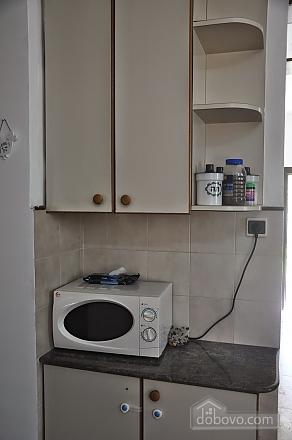 Apartment near Assuta medical center, Deux chambres (81332), 008