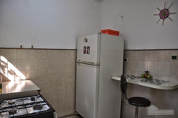 Квартира біля медичного центру Ассута, 3-кімнатна (81332), 009