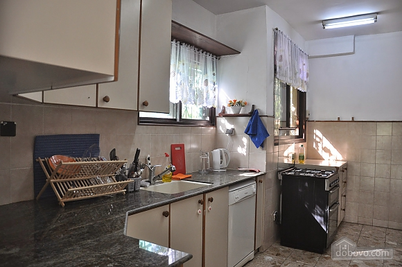 Apartment near Assuta medical center, Deux chambres (81332), 010