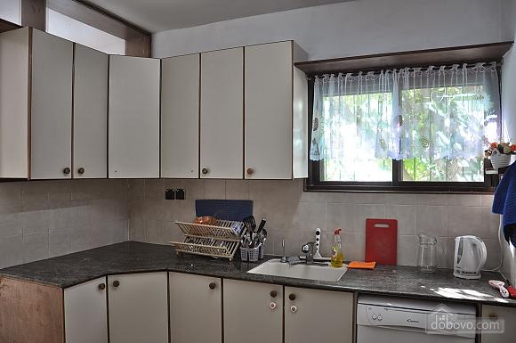 Квартира біля медичного центру Ассута, 3-кімнатна (81332), 012