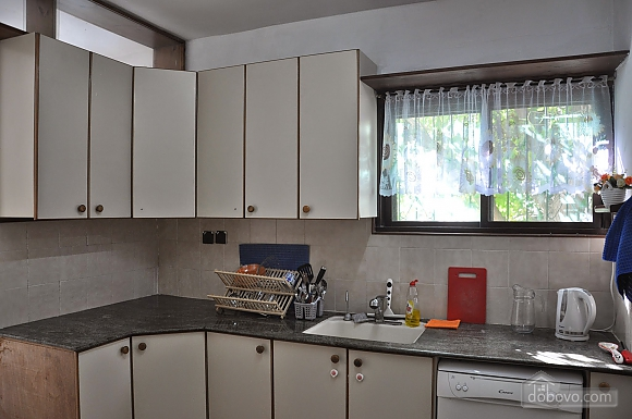 Apartment near Assuta medical center, Deux chambres (81332), 012