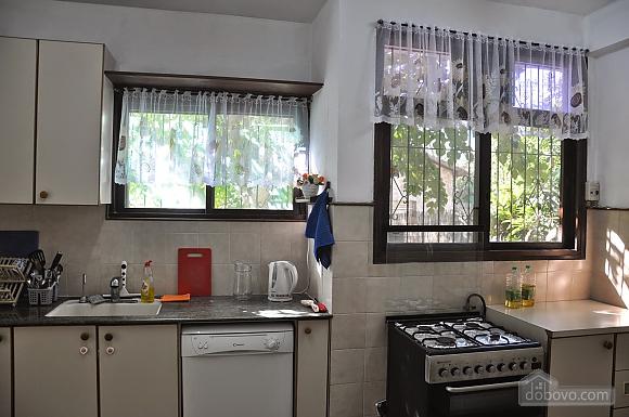 Apartment near Assuta medical center, Deux chambres (81332), 013