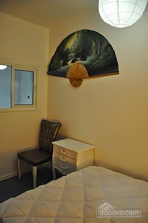 Квартира біля медичного центру Ассута, 3-кімнатна (81332), 014