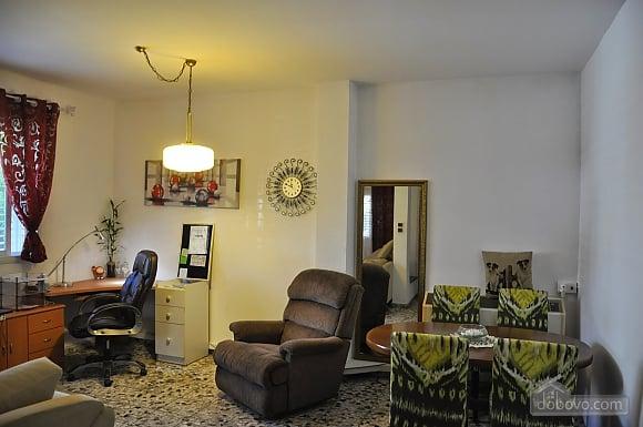Квартира біля медичного центру Ассута, 3-кімнатна (81332), 015