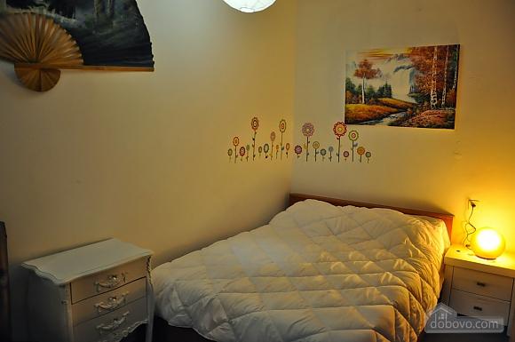 Квартира біля медичного центру Ассута, 3-кімнатна (81332), 017