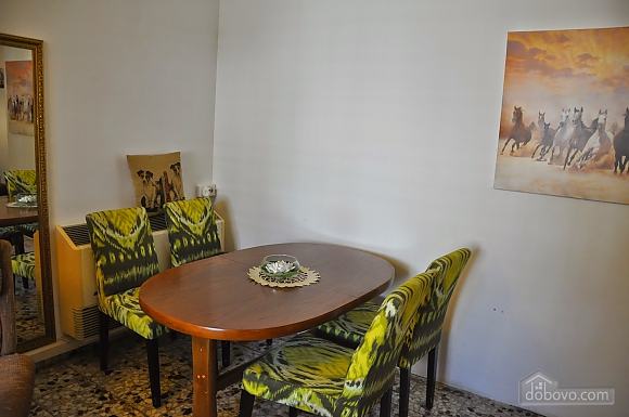 Apartment near Assuta medical center, Deux chambres (81332), 018