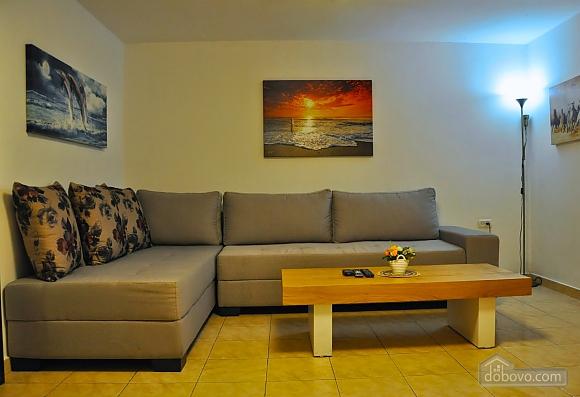 Комфортабельная квартира возле Ассуты, 2х-комнатная (75259), 007