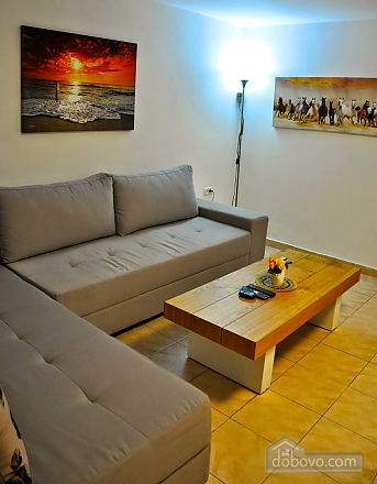 Комфортабельная квартира возле Ассуты, 2х-комнатная (75259), 011