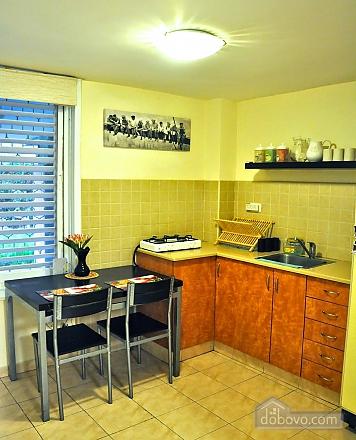 Комфортабельная квартира возле Ассуты, 2х-комнатная (75259), 013