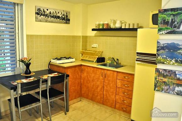 Комфортабельная квартира возле Ассуты, 2х-комнатная (75259), 014
