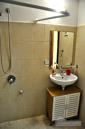 Комфортабельная квартира возле Ассуты, 2х-комнатная (75259), 017