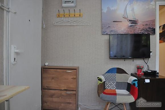 Cozy apartment in Tel Aviv near Assuty, Zweizimmerwohnung (22018), 005