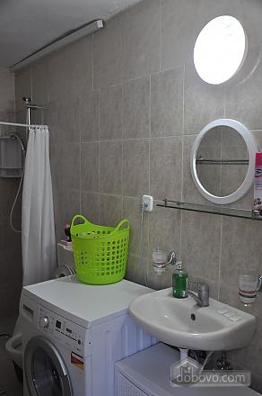 Уютная квартира в Тель-Авиве возле Ассуты, 2х-комнатная (22018), 006