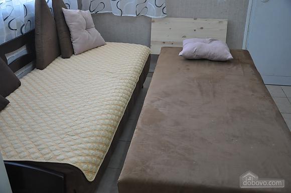Cozy apartment in Tel Aviv near Assuty, Zweizimmerwohnung (22018), 010