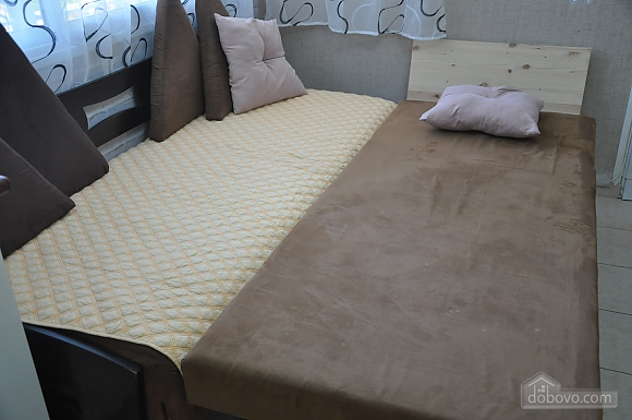 Cozy apartment in Tel Aviv near Assuty, Zweizimmerwohnung (22018), 012