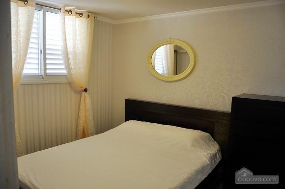 Уютная квартира в Тель-Авиве возле Ассуты, 2х-комнатная (22018), 013