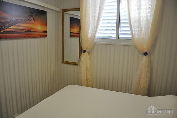 Уютная квартира в Тель-Авиве возле Ассуты, 2х-комнатная (22018), 017