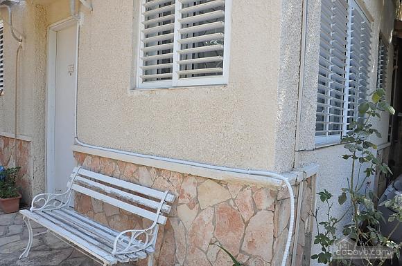 Уютная квартира в Тель-Авиве возле Ассуты, 2х-комнатная (22018), 019