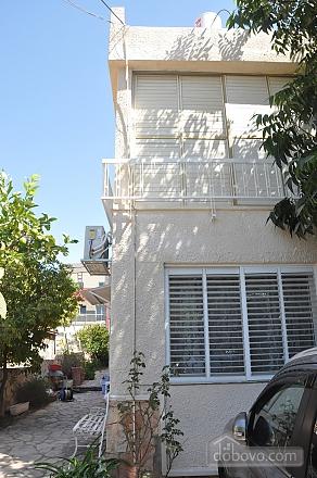 Cozy apartment in Tel Aviv near Assuty, Zweizimmerwohnung (22018), 024