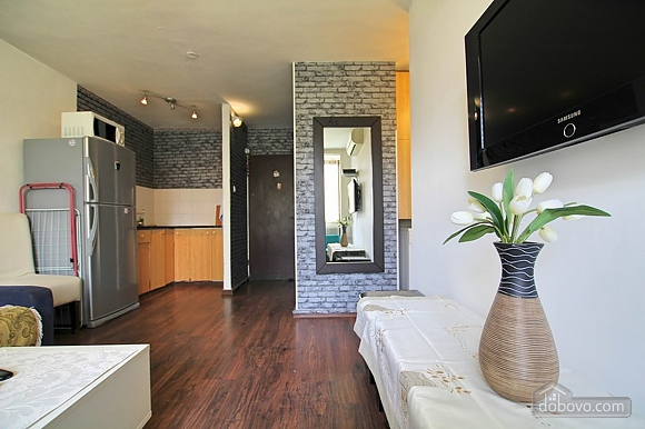 Comfortable apartment near Assuty, One Bedroom (47391), 004
