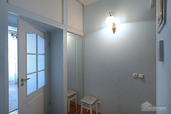 Cozy spacious and comfortable apartment in the center of Kiev, Una Camera (74734), 012