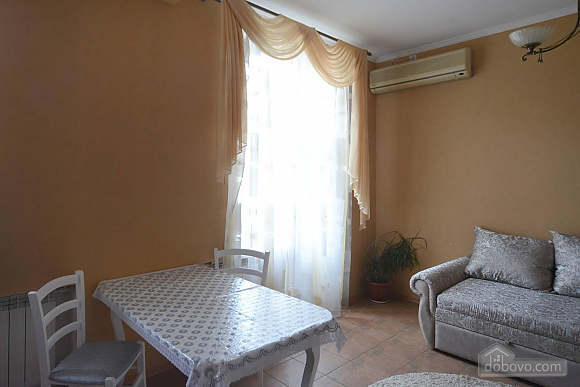 Cozy spacious and comfortable apartment in the center of Kiev, Zweizimmerwohnung (74734), 017