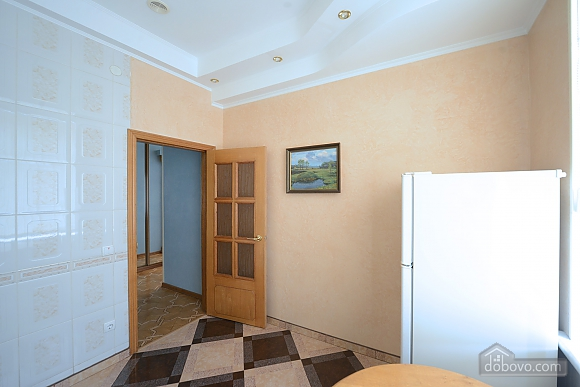 Modern spacious studio with a balcony and Maidan view, Studio (73258), 012