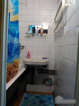 Cozy apartment near the forest, Un chambre (53866), 009