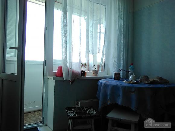 Cozy apartment near the forest, Un chambre (53866), 011