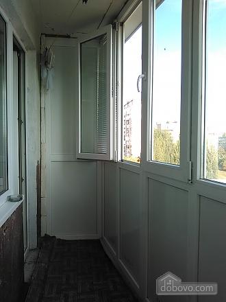 Cozy apartment near the forest, Un chambre (53866), 012