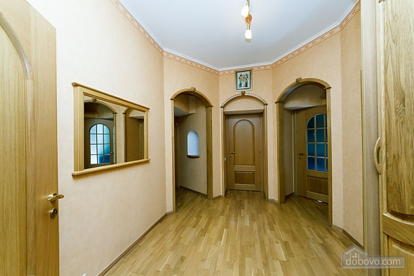 VIP apartment on Kreshchatyk, Un chambre (15204), 011