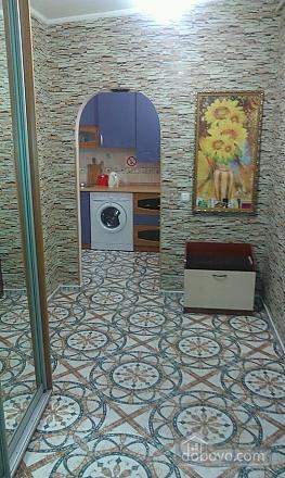 Luxury apartment in the city center, Un chambre (27887), 002