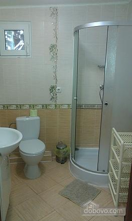 Luxury apartment in the city center, Un chambre (27887), 003