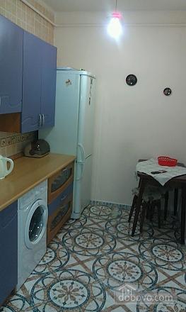 Luxury apartment in the city center, Un chambre (27887), 004