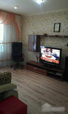 Luxury apartment in the city center, Un chambre (27887), 006