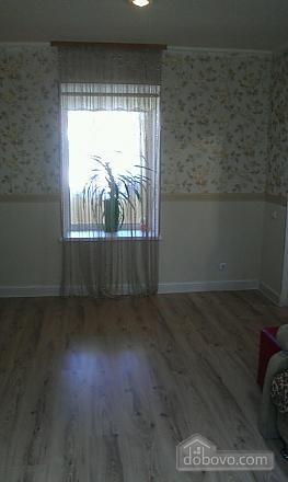 Luxury apartment in the city center, Un chambre (27887), 008