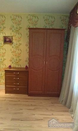 Luxury apartment in the city center, Un chambre (27887), 009