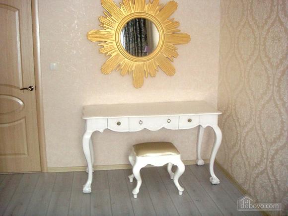 Красивая квартира в жилом комплексе Радужный, 1-комнатная (65704), 004