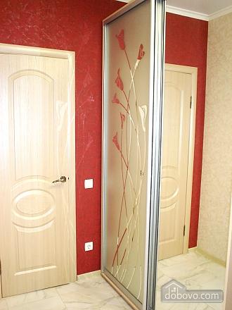 Красивая квартира в жилом комплексе Радужный, 1-комнатная (65704), 005