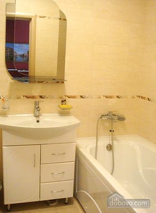 Красивая квартира в жилом комплексе Радужный, 1-комнатная (65704), 012