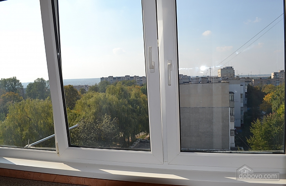 Apartment with a good view, One Bedroom (14025), 010