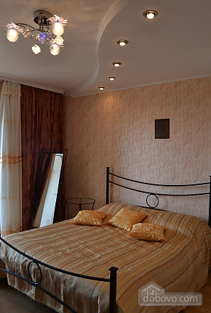 Apartment with a good view, One Bedroom (14025), 003