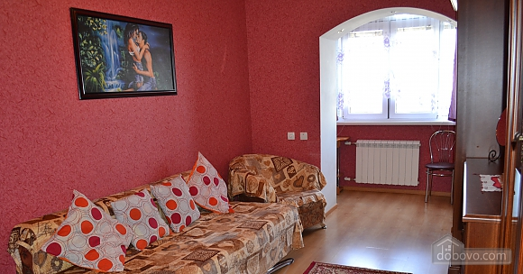 Apartment with a good view, One Bedroom (14025), 015
