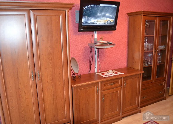 Apartment with a good view, One Bedroom (14025), 020