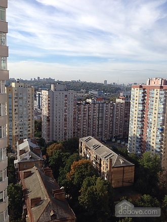 New apartment not far from Demiivska metro station, Monolocale (74531), 009