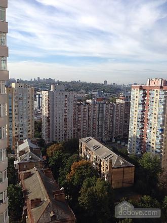 New apartment not far from Demiivska metro station, Studio (74531), 009