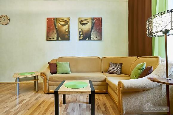 Cozy apartment near Maidan Nezalezhnosti, One Bedroom (56824), 001