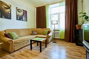 Cozy apartment near Maidan Nezalezhnosti, Una Camera, 002