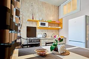 Cozy apartment near Maidan Nezalezhnosti, Una Camera, 004