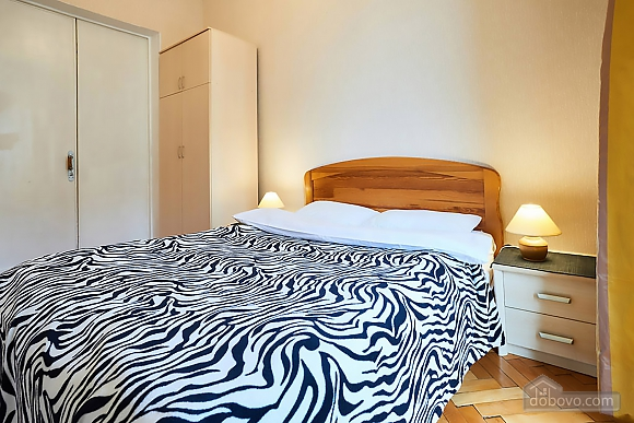 Cozy apartment near Maidan Nezalezhnosti, One Bedroom (56824), 006